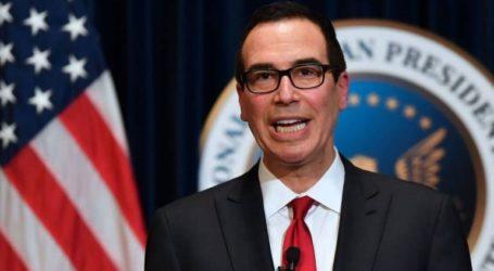 Η επανεκκίνηση της οικονομίας θα γίνει με βραδύ ρυθμό, σύμφωνα με τον υπουργό Οικονομικών