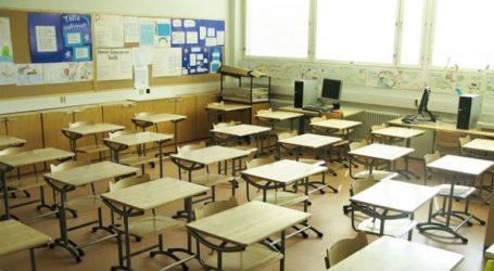 Ανοίγουν και πάλι τα σχολεία στη Φινλανδία
