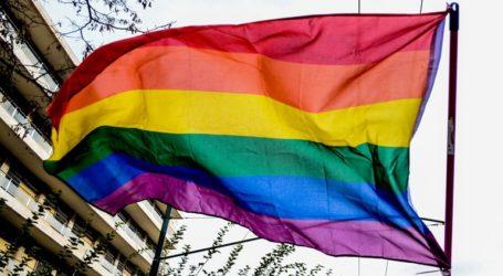 Σε υψηλά επίπεδα παραμένουν η βία και οι διακρίσεις κατά των ΛΟΑΤΚΙ στην Ευρώπη