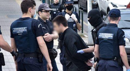 Δικηγόροι κατά της εισαγγελέως στη δίκη για τη δολοφονία Τοπαλούδη
