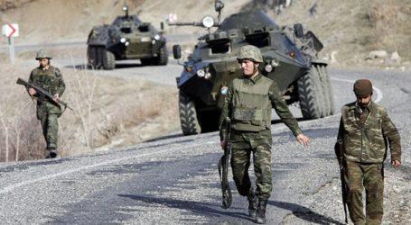 Τους Κούρδους κατηγορεί η Άγκυρα για την ένοπλη επίθεση με δύο νεκρούς