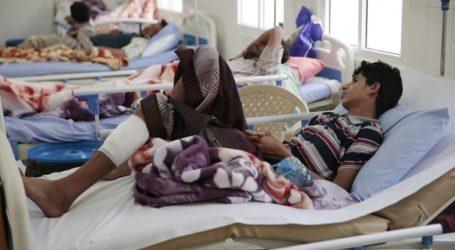 Κλείνουν νοσοκομεία στην Άντεν, εν μέσω της πανδημίας του κορωνοϊού