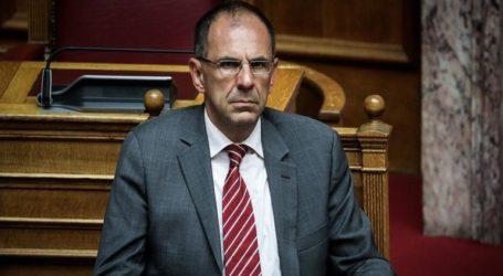 Πανέτοιμη η Ελλάδα την 1η Ιουλίου να δεχθεί επισκέπτες από το εξωτερικό