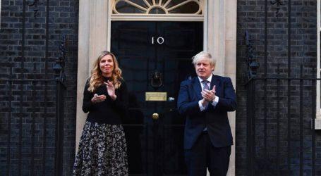Η βρετανική βιομηχανία μόδας ζητά στήριξη από την κυβέρνηση