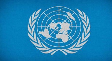 «Τα συμφέροντα της ελίτ κατά των ανθρωπίνων δικαιωμάτων» προειδοποιεί ο ΟΗΕ