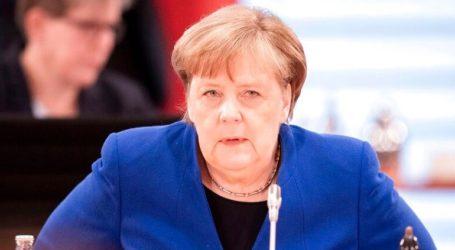Τη χειρότερη συρρίκνωση της οικονομίας της από το 2009 κατέγραψε η Γερμανία