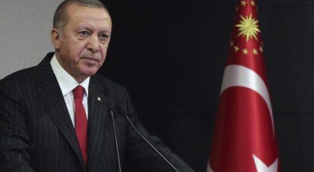 Τουρκία: Νέες συλλήψεις φιλοκούρδων δημάρχων