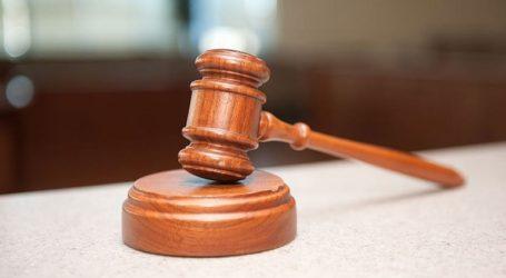Απαξιωτικά τα σχόλια για τους παράγοντες της δίκης Τοπαλούδη
