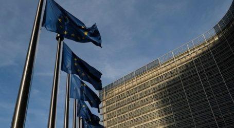 Η Ε.Ε. καταδικάζει απερίφραστα τις τουρκικές παραβιάσεις σε Ελλάδα και Κύπρο