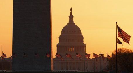 Η Βουλή των Αντιπροσώπων ενέκρινε σχέδιο νόμου που προβλέπει δημόσιες δαπάνες 3 τρις δολαρίων