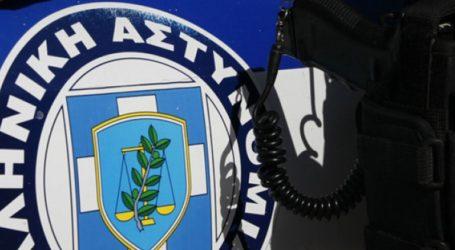 Μειώθηκε η εγκληματικότητα στην Δυτική Ελλάδα λόγω κορωνοϊού