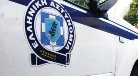 Συνελήφθη 76χρονος για ασέλγεια στις τέσσερις ανήλικες εγγονές του
