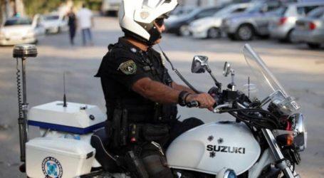 Εξιχνιάστηκαν 17 κλοπές στην Κρήτη