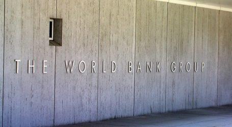 Η Παγκόσμια Τράπεζα θα χορηγήσει 50 εκατ. δολάρια στην Αίγυπτο για την αντιμετώπιση της πανδημίας