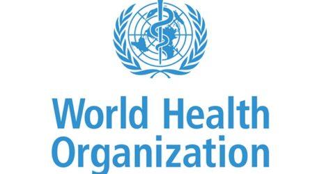 Συνεδριάζει η Παγκόσμια Συνέλευση Υγείας για την πανδημία