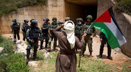 Εβραίος καταδικάστηκε για την τριπλή ανθρωποκτονία λόγω εμπρησμού εναντίον Παλαιστίνιων