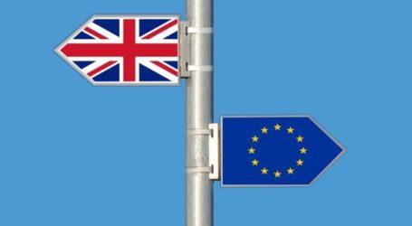 Οι εμπορικές συνομιλίες ΕΕ-Ηνωμένου Βασιλείου αντιμετωπίζουν προβλήματα
