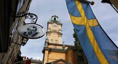 Στο 8,4% ανήλθε η ανεργία στη Σουηδία