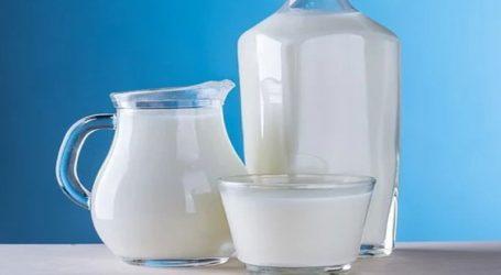 Τα γαλακτοκομικά συνδέονται με μειωμένο κίνδυνο διαβήτη και υπέρτασης