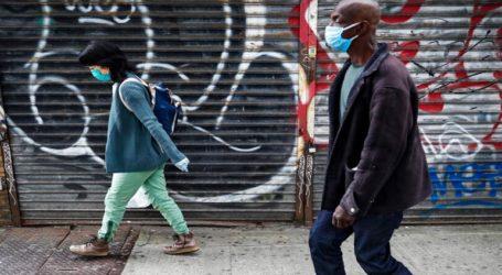 Εκατομμύρια θέσεις εργασίας έχουν χαθεί στον χώρο της Υγείας στις ΗΠΑ, κατά τη διάρκεια της πανδημίας