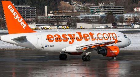 Θύμα κυβερνοεπίθεσης η EasyJet – Υπεκλάπησαν στοιχεία 9 εκατ. πελατών της