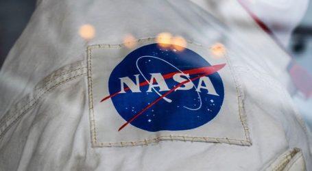 Παραιτήθηκε ο υπεύθυνος επανδρωμένων διαστημικών πτήσεων