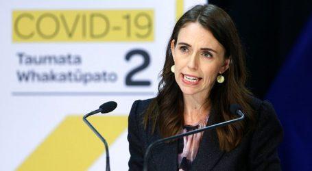 Η πρωθυπουργός προτείνει την εργασία τεσσάρων ημερών για να αναζωογονηθεί η οικονομία