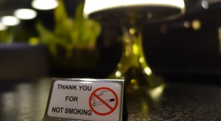 Αυτά τα τσιγάρα απαγορεύτηκαν σε όλη την Ευρωπαϊκή Ένωση