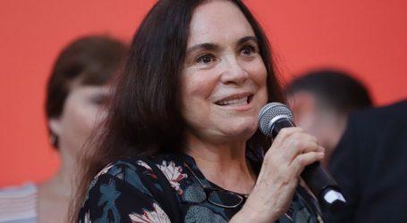 Βραζιλία: Νέα αποχώρηση από την κυβέρνηση Μπολσονάρου