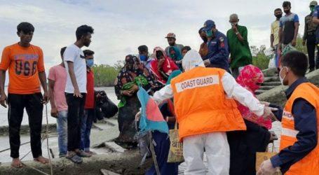 Ο κυκλώνας Αμφάν άφησε πίσω του μεγάλες καταστροφές και θύματα