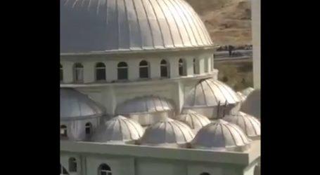 Το «Bella Ciao» ήχησε στα τζαμιά της Τουρκίας: Έρευνα για τους «σαμποτέρ»