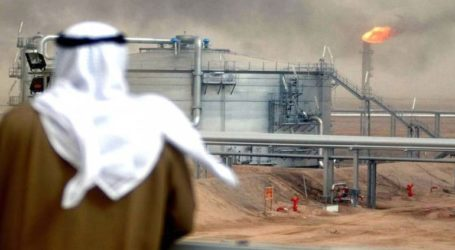 """Σαουδική Αραβία και Κουβέιτ """"παγώνουν"""" μέρος της παραγωγής πετρελαίου σε κοινή πετρελαιοπηγή"""