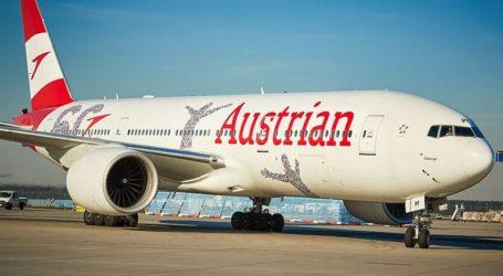 Ο Σ. Κουτς «ελπίζει και βιάζεται», η Austrian Airlines κινδυνεύει και η Lufthansa δεν λέει αν πληρώνει