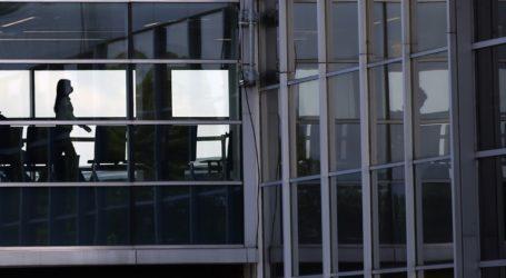 Χωρίς τεστ για κορωνοϊό και χωρίς καραντίνα θα γίνεται η είσοδος στη Σερβία