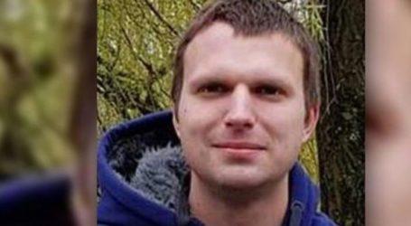 Κρήτη: Εντοπίστηκε ο 27χρονος αγνοούμενος