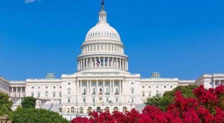 Δεν αναμένεται αποχώρηση της Ουάσιγκτον από τη συμφωνία μείωσης των στρατηγικών οπλοστασίων