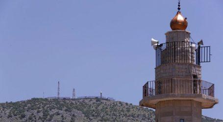 Η Ιορδανία απειλεί να επανεξετάσει τις σχέσεις της με το Ισραήλ