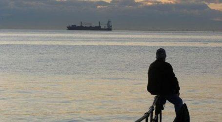Από τον Ιούνιο το επίδομα ανεργίας σε 3.500 ναυτικούς