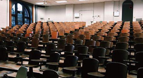 Οδηγίες λειτουργίας πανεπιστημίων – Τι θα γίνει με την εξεταστική