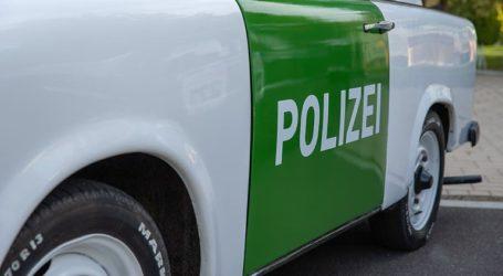 Δασκάλα στη Γερμανία κατηγορείται για τον θάνατο 3χρονου κοριτσιού
