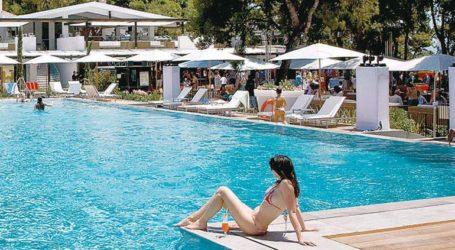 Πώς θα λειτουργήσουν τα ξενοδοχεία το καλοκαίρι