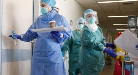 Θα επιστρέψουμε σε πλήρη κανονικότητα όταν κυκλοφορήσει το εμβόλιο