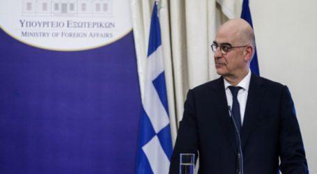 Συκοφαντικό και προσβλητικό προς τις Ένοπλες Δυνάμεις το ερώτημα ΣΥΡΙΖΑ για τον Έβρο