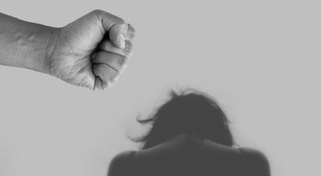 Σοκαριστική υπόθεση ενδοοικογενειακής βίας με θύμα μητέρα τεσσάρων παιδιών