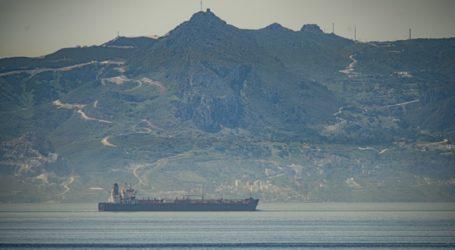 Στα χωρικά ύδατα της Βενεζουέλας το ιρανικό τάνκερ που μεταφέρει καύσιμα στη χώρα