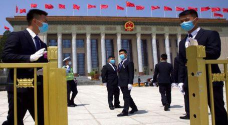 Στο στόχαστρο της Κίνας πάλι το Χονγκ Κονγκ