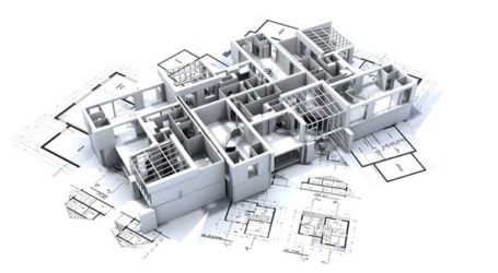 Ξεμπλοκάρουν οι οικοδομικές άδειες από τα Συμβούλια Αρχιτεκτονικής