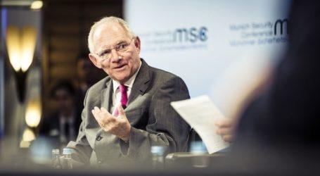 """Μονόδρομος το γερμανογγαλικό σχέδιο για ευρωπαϊκό """"ταμείο ανασυγκρότησης"""""""