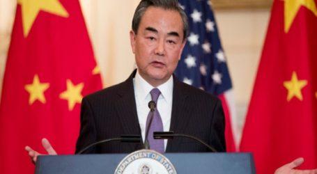 Η Κίνα καλεί τις ΗΠΑ να συνεργαστούν για την καταπολέμηση του Covid-19