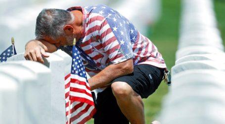 ΗΠΑ: 1.622.114 κρούσματα – 97.049 θάνατοι
